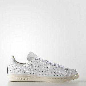 Adidas Originals Men's Stan Smith  S75078